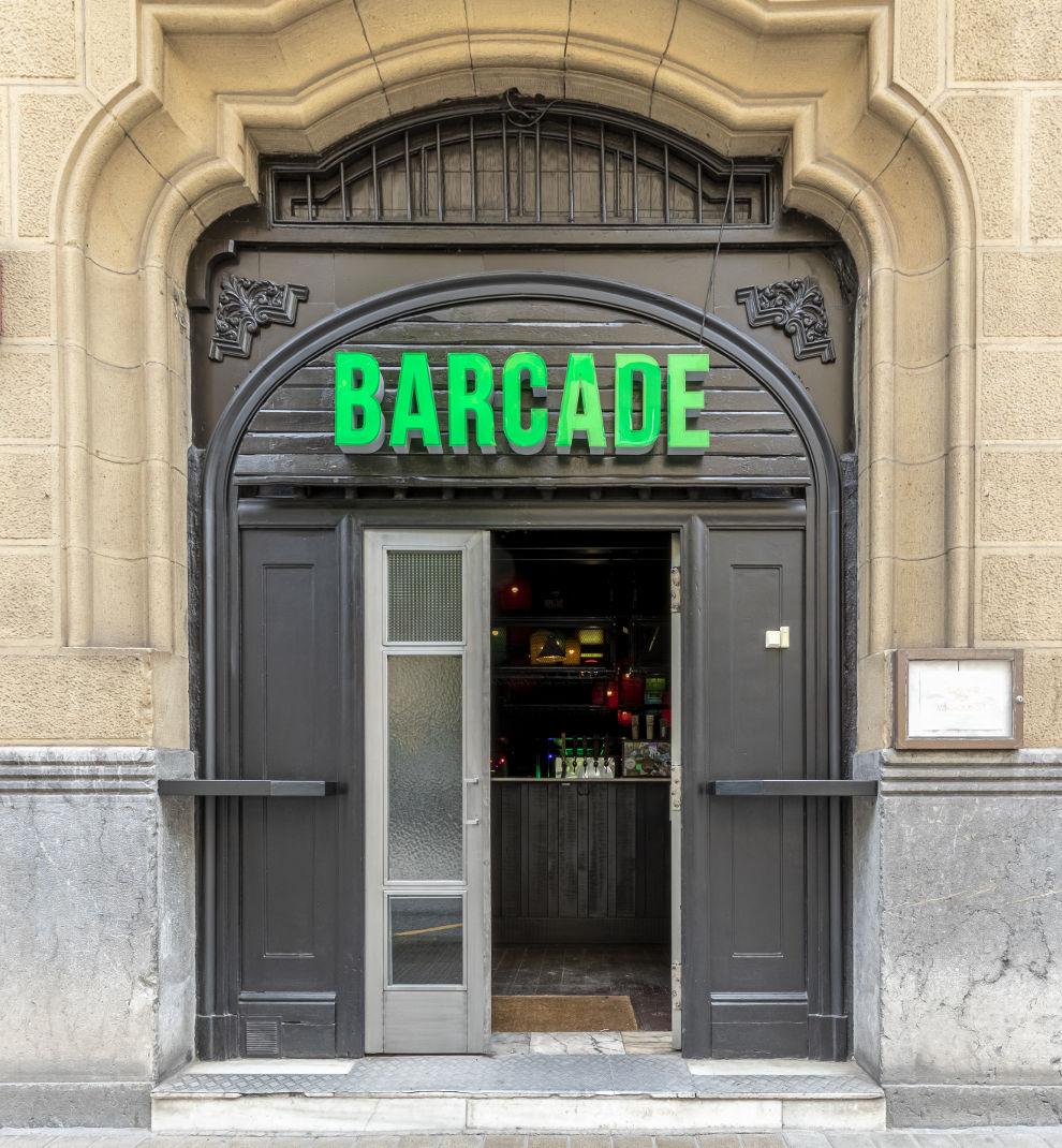 barcade-gallery-28