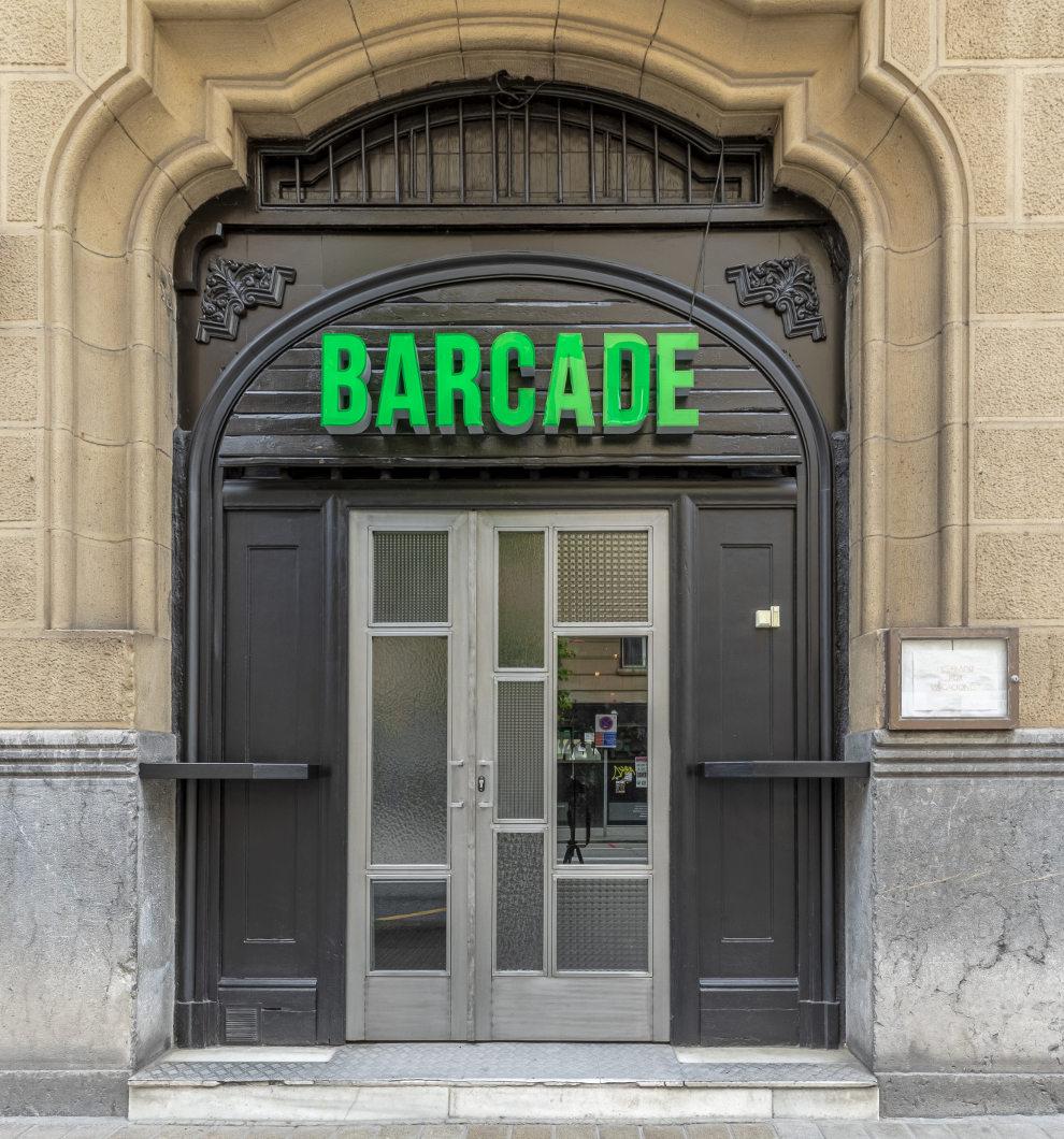 barcade-gallery-29